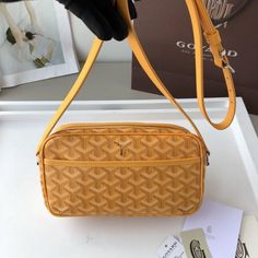 2020 New Arrival Direct Selling Goyard Camera Fashion Bags, New Fashion, Cap Vert, Goyard Bag, Big And Rich, Direct Selling, Buy Bags, Luxury Bags, Kendall Jenner