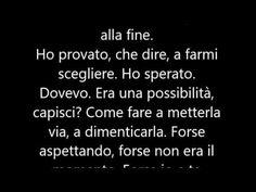"""Da """"GLI AMORI DIFFICILI"""" Italo Calvino - Voce: Francesco Iacovetti"""
