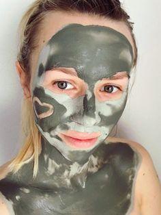 Marine Mud Mask, Glacial Marine Mud, Nu Skin, Facial, Epoch, Beauty Secrets, Beauty Products, Glowing Skin, Fashion Bags