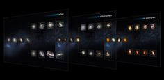 The Hubble Sequence throughout the Universe's history - Galaxy morphological classification - Wikipedia, the free encyclopedia