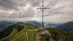The Nidwalden high trail Switzerland Tourism, Wind Turbine, Trail, Hiking, Outdoor, Turismo, Adventure, Summer Recipes, Walks