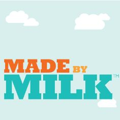 2017 Spring Made By Milk | Pasco County Schools