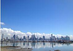 24 hours in Panama City - cosmopolitan.co.uk