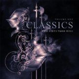 awesome MISCELLANEOUS – Album – $8.99 – Classics, Vol. 1
