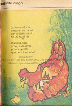 Mi+libro+de+Segundo+lecturas+hoja+08-b.jpg 864×1,272 pixeles