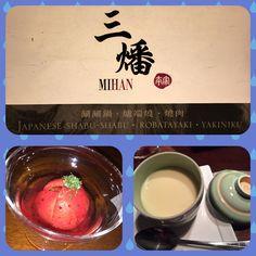 Mihan 1