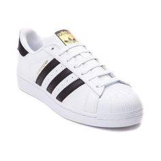 Women's Athletic Shoes - - Womens adidas Superstar Athletic Shoe Converse Unisex Chuck Taylor Classic All Star Lo OX Hi Tops Canvas Trainers New. Adidas Cap, Adidas Nmd_r1, Adidas Shoes, Adidas Women, Adidas Golf, Adidas Superstar, Bape, Lace Up Shoes, Me Too Shoes