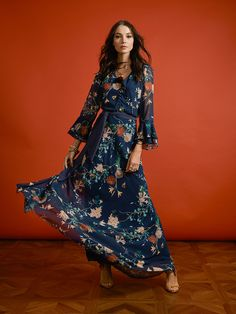 MOOD FLORAL: Aposte!  SHOP NOW: http://www.amissima.com.br/