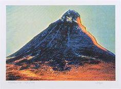 Klikk for å forstørre bilde Mount Everest, Mindfulness, Mountains, Nature, Travel, Photo Illustration, Naturaleza, Viajes, Trips