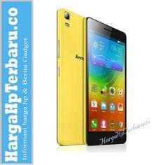 Smartphone Lenovo A7000 Banyak Dicari Selama Ramadan