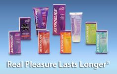 Free Astroglide Sample. Click here and submit you info, in order to get your free sample by mail. Astroglide distributes and manufactures Personal Lube products.