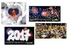 downloadable digital art paintings www.apdigitaldesigns.com Art Paintings, Watercolor Paintings, Watercolor Background, Digital Art, Card Making, Clip Art, Scrapbook, Collections, Wall Art