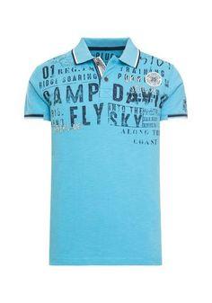 Summer Clothes, Summer Outfits, Polo Tees, Men Fashion, Polo Ralph Lauren, David, Shirts, God, Mens Tops