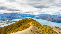 Nowa Zelandia – Poradnik – Informacje praktyczne