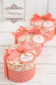 Shabby Chic, Mom Day, Pop Up Cards, Favor Bags, Party Fashion, Diy Cards, Holidays And Events, Confetti, Party Favors