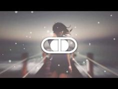 Kygo & Selena Gomez - It Ain't Me (Dytone Remix) It Aint Me, Selena Gomez, Bass, Chill, Deep, Music, Youtube, House, Musica
