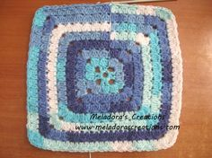 Name:  Cluster granny Square 18.jpg Views: 280 Size:  97.1 KB
