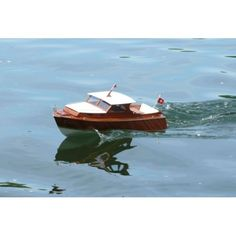 19 best boat plans for inboard power images boat design boat wood boats motorboat wooden boats