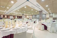 A very special banquet in Barceló Costa Vasca / Un banquete muy especial en Barceló Costa Vasca #barceloweddings #weddings #bodas #barcelocostavasca #restaurante #restaurant