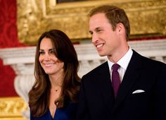 Prince William and Kate Middleton reveal the name of their son: George Alexander Louis