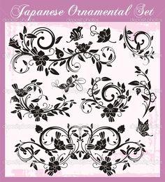depositphotos_26660131-Japanese-Traditional-Ornaments-Vector-Set.jpg (Изображение JPEG, 928×1023 пикселов)