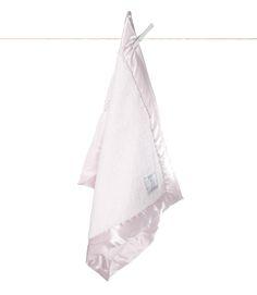 Chenille Mini™ Blanket