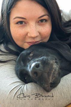 I just love her freckles. #yeg #yegpets #yegdogs #yegphoto #yegpaws #yegphotographer #petportrait #photographer #petphotography #dogphotographer #lab #blacklabrador #yegbeauty #freckles #freckleface #ilovefreckles #bondingwithdog #ilovedogs #dog #dogswiththeirfamily #lovedogs #doglover #instadog #dogslife #like4like #follow4follow #chrisbernardphotography #edmonton #edmontonphotographer #edmontonfamilyphotographer #edmontonpetphotographer