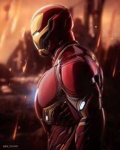 Iron Man Mask Closeup, HD Superheroes Wallpapers Photos and Pictures Iron Man Avengers, Marvel Avengers, Iron Man Kunst, Iron Man Art, Iron Man Logo, Marvel Dc, Marvel Heroes, Iron Man Wallpaper, Iron Man Photos