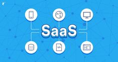 SaaS, or Software-as-a-Service, is a novel approach to let businesses use software services over the internet. It is features like these that have helped the idea of SaaS become promising to enterprises. Here are 5 amazing advantages of welcoming SaaS integration in your business.