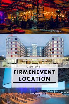 Stuttgarts Firmenevent Locations reichen von coolen Bars für Betriebsfeiern zu beeindruckenden Tagungshotels für Businessmeetings #firmenevent #firmenveranstaltung #stuttgart #business #location #businesslocation #eventlocation #meeting #tagung #seminar #schulung #eventinc