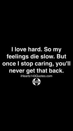 Wisdom Quotes, True Quotes, Quotes To Live By, Motivational Quotes, Inspirational Quotes, Scorpio Quotes, Positive Motivation, Positive Quotes, Positive Affirmations