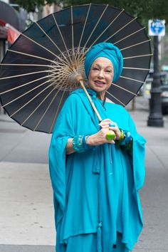 I have always admired the glamor of Old Hollywood. When I was a kid my grandma and I would watch old movies together, and I was struck by the style of ladies like Marlene Dietrich, Greta Garbo,Bettie Davis and Grace Kelly. The ladies I photograph are a reminder that glamor is always in style. Turbans… Read Full Post