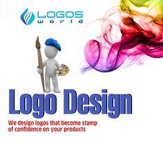 The 16 Best Online Free Logo Maker Images On Pinterest Logo Maker