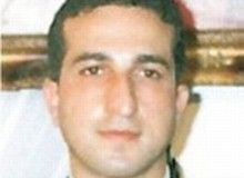 Pastor Yousef Nadarkhani... Iranian pastor faces execution because he will not renounce his faith in Christ and become a practicing Muslim... Christians Pray!