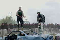 Eminem - Lucky You ft. Watch the trending hot video from Slim Shady. Marshall Mathers is back and stronger than ever. Eminem Wallpapers, Joyner Lucas, Joe Budden, Slim Shady, Hip Hop Rap, Memes, Fictional Characters, Track, Meme