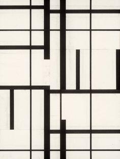 inspiracion para formar pattern