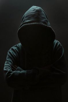Google Images, Stock Photos, Anonymous, Avatar, Adidas, Lonely