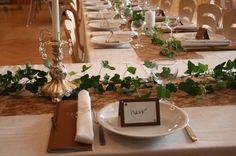 Bilder på er dukning! Wedding Bells, Wedding Flowers, Dream Wedding, Wedding Day, May Weddings, Wedding Decorations, Table Decorations, Man Birthday, Summer Of Love