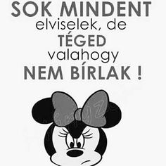 Bff Quotes, Motivational Quotes, Disney Phone Wallpaper, Haha, Comedy, Memes, Vodka, Funny, Motivation Quotes