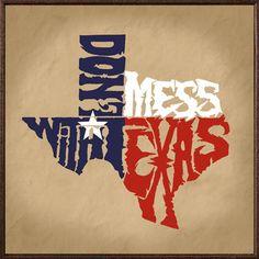 Serwis randkowy Dallas Texas