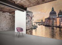 Andrea Bernagozzi - Picture gallery