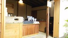 「ウィークエンダーズコーヒー」の画像検索結果