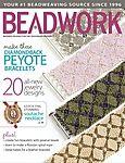 Beadwork_2013-06-07_1.jpg