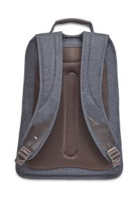 Brenthaven New Collins Backpack |