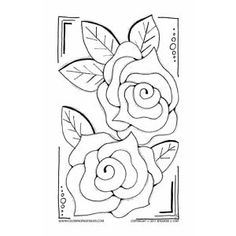 560 best Adult Coloring Pages images on Pinterest in 2018