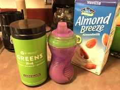 """Get ultimate results with """"That Crazy Wrap Thing™"""" and our full line of nutritional products that have been designed to improve your health, inside and out. It Works Greens, Gmo Facts, It Works Distributor, Almond Breeze, Make Good Choices, Like Chocolate, Greens Recipe, Picky Eaters, Fruits And Veggies"""