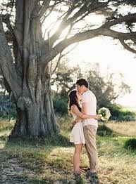 ensaio fotográfico pré casamento criativo - Pesquisa Google