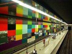 las-estaciones-de-metro-mas-creativas_munich2.jpg