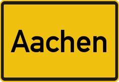 Unfallwagen verkaufen Aachen