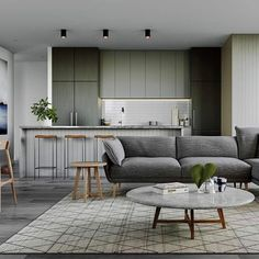 We are thrilled to announce the launch of our latest project Pescar, Mordialloc. Seaside living meets inspired design. An exclusive offering of only 13 apartments, positioned on vibrant Main Street. Display Suite located on-site at 459 Main Street Mordialloc, launching this Saturday 10am to 1pm. For more information visit link in bio. #lowegroup #loweliving